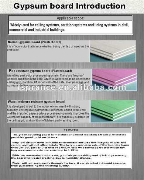 Gypsum Ceiling Board Sizes by 600x600 Pop Economy Gypsum Ceiling Board Buy Gypsum Ceiling Board Gypsum Ceiling Board Sizes