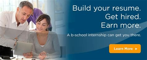 Media Mba Internship by Gmat Graduate Management Admission Test 日本で受験可能 英語の資格