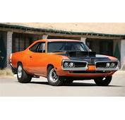 Comment Super Bee This 1970 Dodge Is Freiburger S First