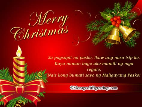 groundhog day jeopardy quotes merry and happy new year in tagalog 28 images tagalog