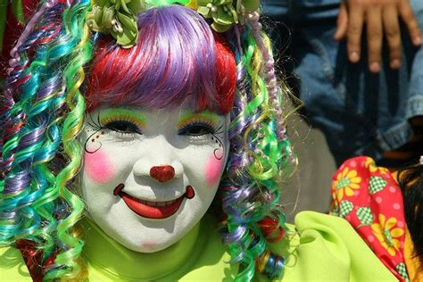 362 Best Clowns Images On by 362 Best Images About I Clowns On