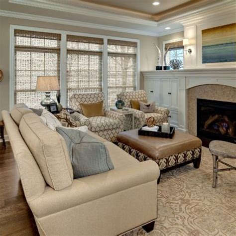exciting living room vs family what is beige couch and on 17 best ideas about kilim beige on pinterest beige