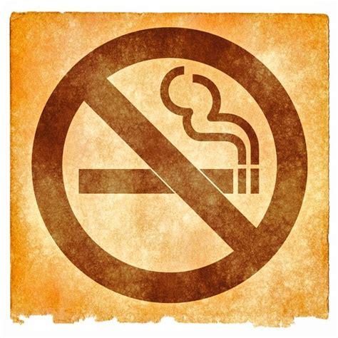 no smoking sign vintage free stock photos rgbstock free stock images no