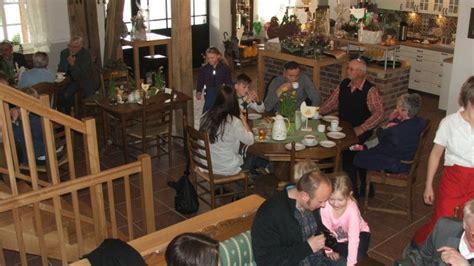 Scheune Cafe by Torten Kuchen Und Geb 228 Ck Neues Landcaf 233 In Meppen