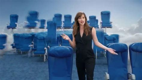 capital one commercial actress musical chairs capital one commercial actress musical chairs capital one