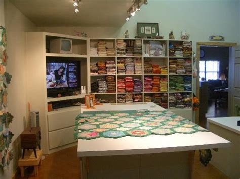 Quilt Room Design by 204 Best Sewing Room Ideas Images On Quilting