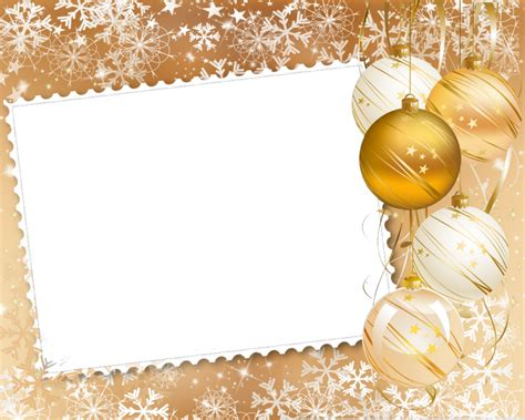 imagenes en png de navidad 174 im 225 genes y gifs animados 174 marcos para fotos de navidad