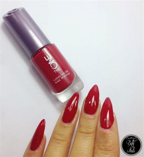Manicure Oriflame 17 best images about oriflame nail on new nail gold top and tiramisu