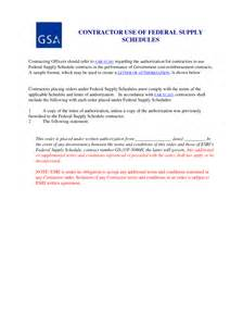 Service Tax Letter Of Authority Format authority letter format for service tax