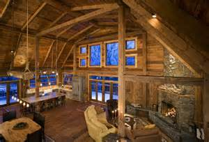 Two Story Barn Plans barns amp farms 7 perfect wisconsin hideaways the bobber