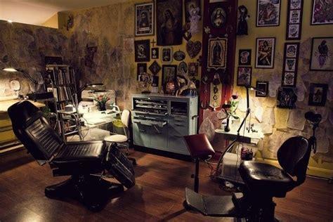 kustom tattoo equipment 28 best tattoo equipment images on pinterest tattoo