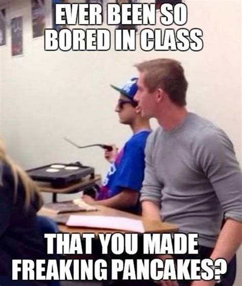 best bored best 25 school ideas on school
