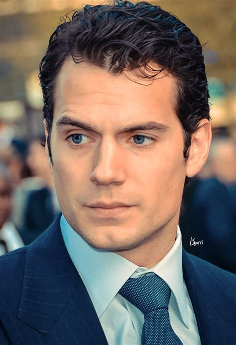 how to get hair like henry cavill 1000 images about hot guys particularly henry cavill on