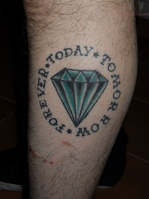 diamond tattoo for men tattoos for ideas and inspiration for guys