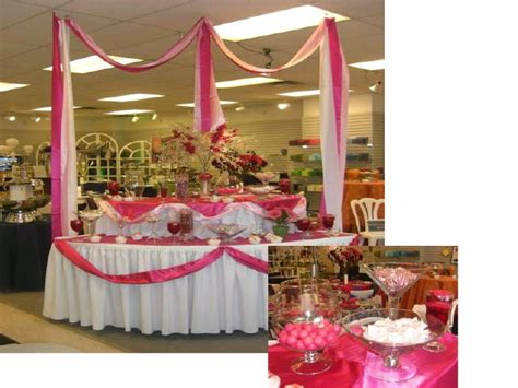 hometown buffet mentor ohio buffet bar rentals mentor oh where to rent buffet bar in cleveland chardon oh