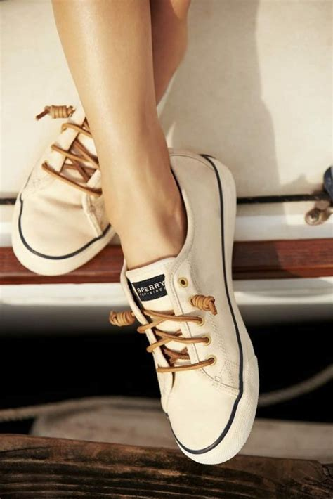 best shoes for style and comfort canvas shoes a style and comfort incubator