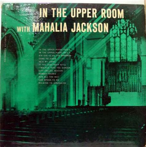 mahalia jackson in the room mahalia jackson in the room with lp vg apollo lp 474 mono usa 1957 ebay