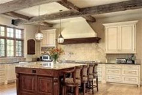 best kitchen designs ever kitchen design ideas kitchenideas on pinterest