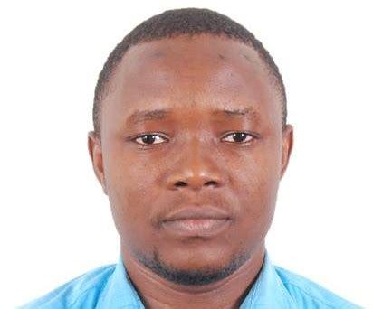 WriteWorldwide Reader Interview Number 5   Gbenga Joseph