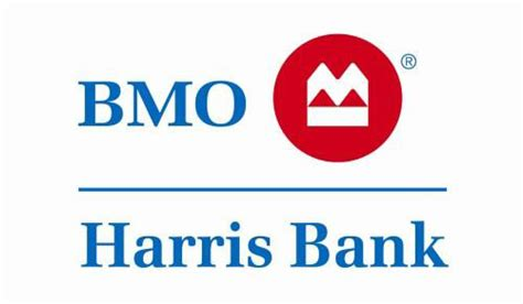 harris trust bank coalition of veterans organizations
