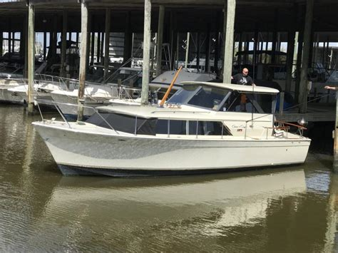 boats for sale in seabrook tx 178 chris craft boats for sale in seabrook texas