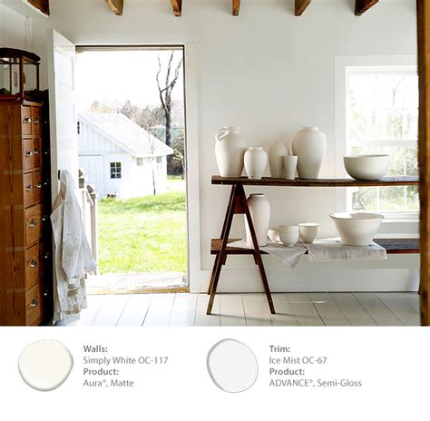 benjamin moore 2016 color of the year colour of the year 2016 colour trends of 2016 benjamin
