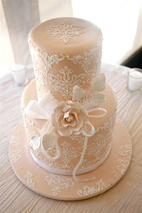Wedding Design Planner