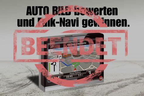 Autobild Neueste Ausgabe by Auto Bild Im Neuen Deisgn Ihre Meinung Z 228 Hlt Autobild De