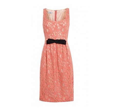 per ragazza abiti eleganti per ragazze