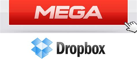 dropbox nz why mega wins over dropbox