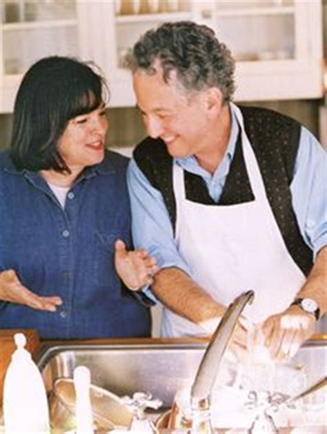Barefoot Contessa Husband | famous marriages some lasted and some didn t on