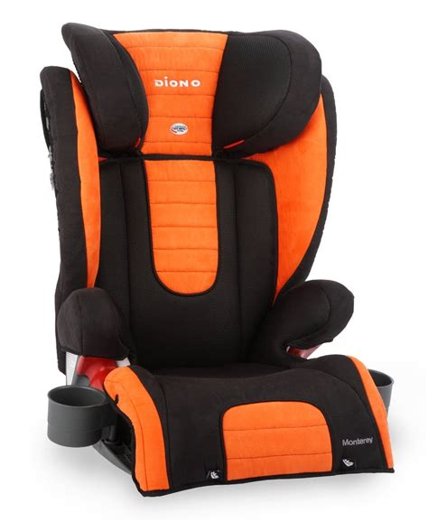 orange car seat carseatblog the most trusted source for car seat reviews
