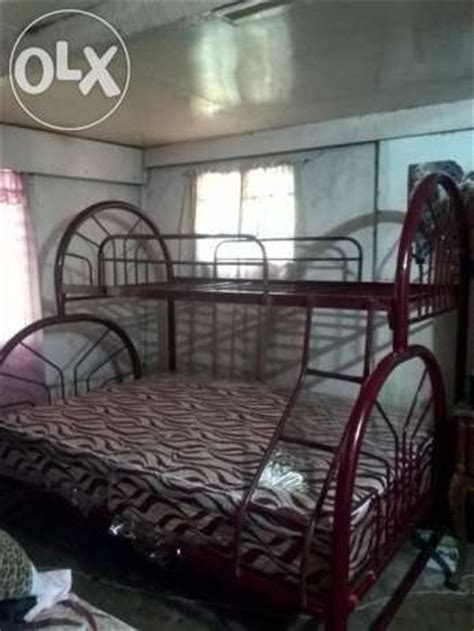 second hand bedroom suites second hand bedroom suites barrowdems