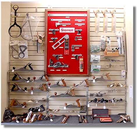 layout tool woodworking layout tools with original type in uk egorlin