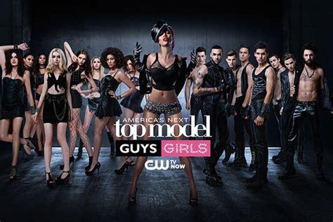 american best episode america s next top model season 20 episode 1 meet the