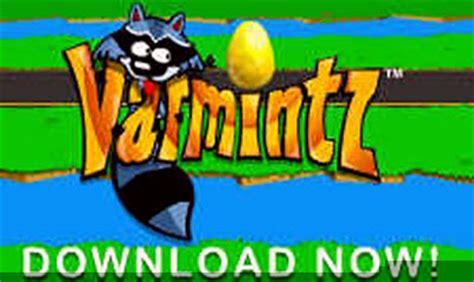 hp laptop games free download full version free download game varmintz deluxe full version new link