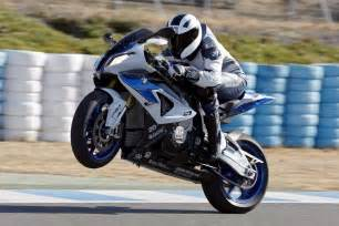 Bmw S1000rr 2015 2015 Bmw S1000rr Hp4 Wallpaper