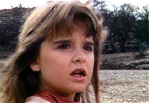 kyle richards little house on the prairie prairie pictures