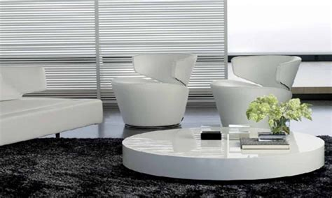 white living room table sets black and white living room sets with round coffee table