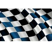 Race Clipart Flag Wallpaper  Pencil And In Color