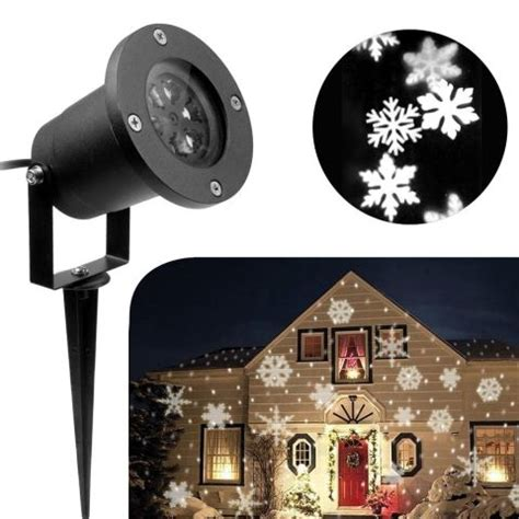 13 best outdoor christmas decorations for 2017 christmas