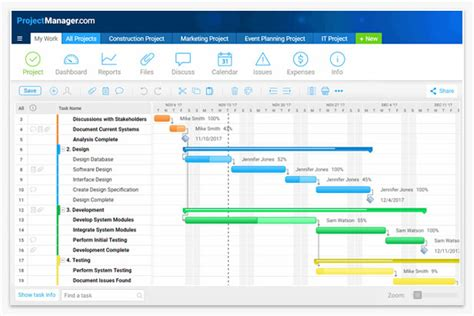 gantt diagram creator gantt diagram maker gallery how to guide and refrence