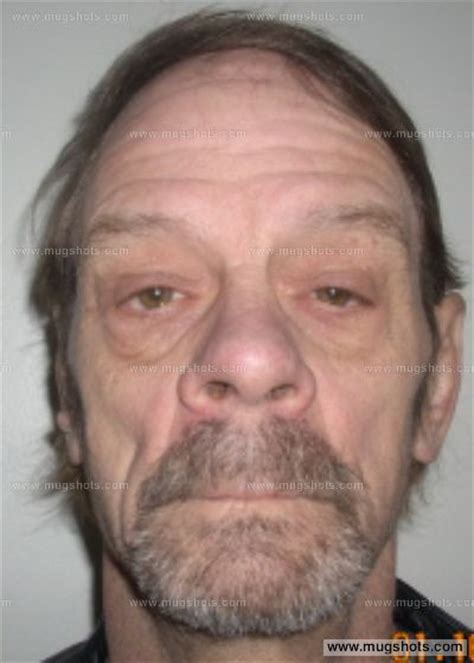 Clinton County Ny Arrest Records Stephen Trombley Mugshot Stephen Trombley Arrest Clinton County Ny Booked For
