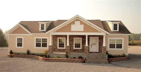 manufactured homes interior manufactured homes interior audidatlevante com