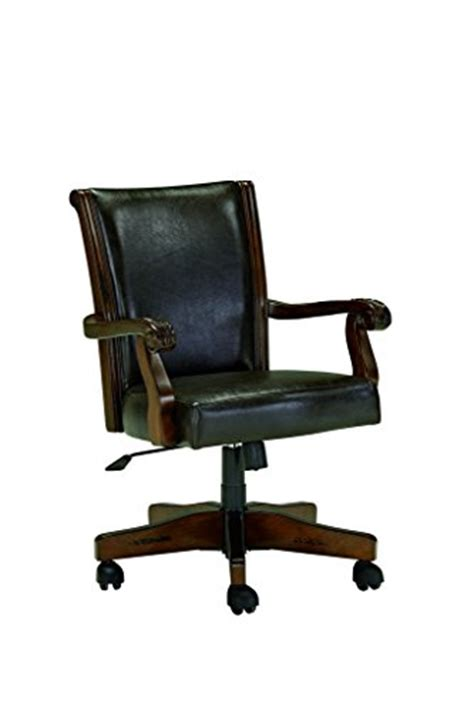 Office Chair For Sale by Best Office Chair Vintage For Sale 2016 Best For Sale