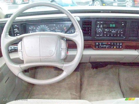 electronic toll collection 1991 buick roadmaster windshield wipe control service manual how to remove instument cluster 1998 buick lesabre how to remove dash and