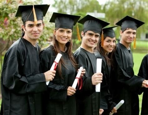 For Recent Mba Grads by 21 Budgeting Tips For College Students Gobankingrates
