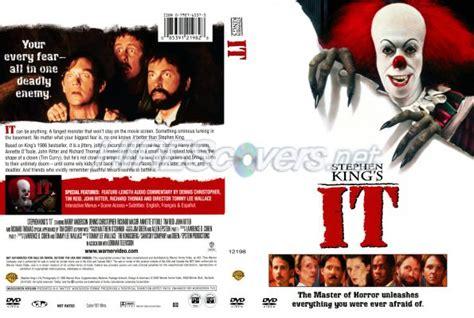 film it bluray dvd cover custom dvd covers bluray label movie art dvd