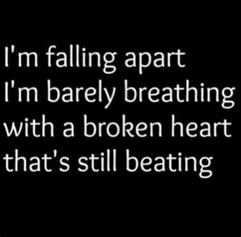 broken heart film indonesia quotes movie quotes broken heart quotesgram