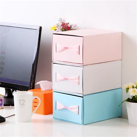diy cardboard box storage these are cardboard drawer popular cardboard storage drawers buy cheap cardboard